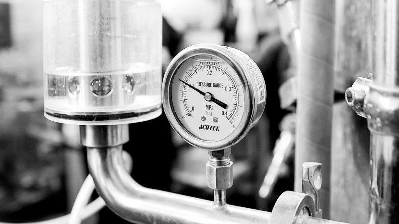 Function-of-pressure-gauge-part-1