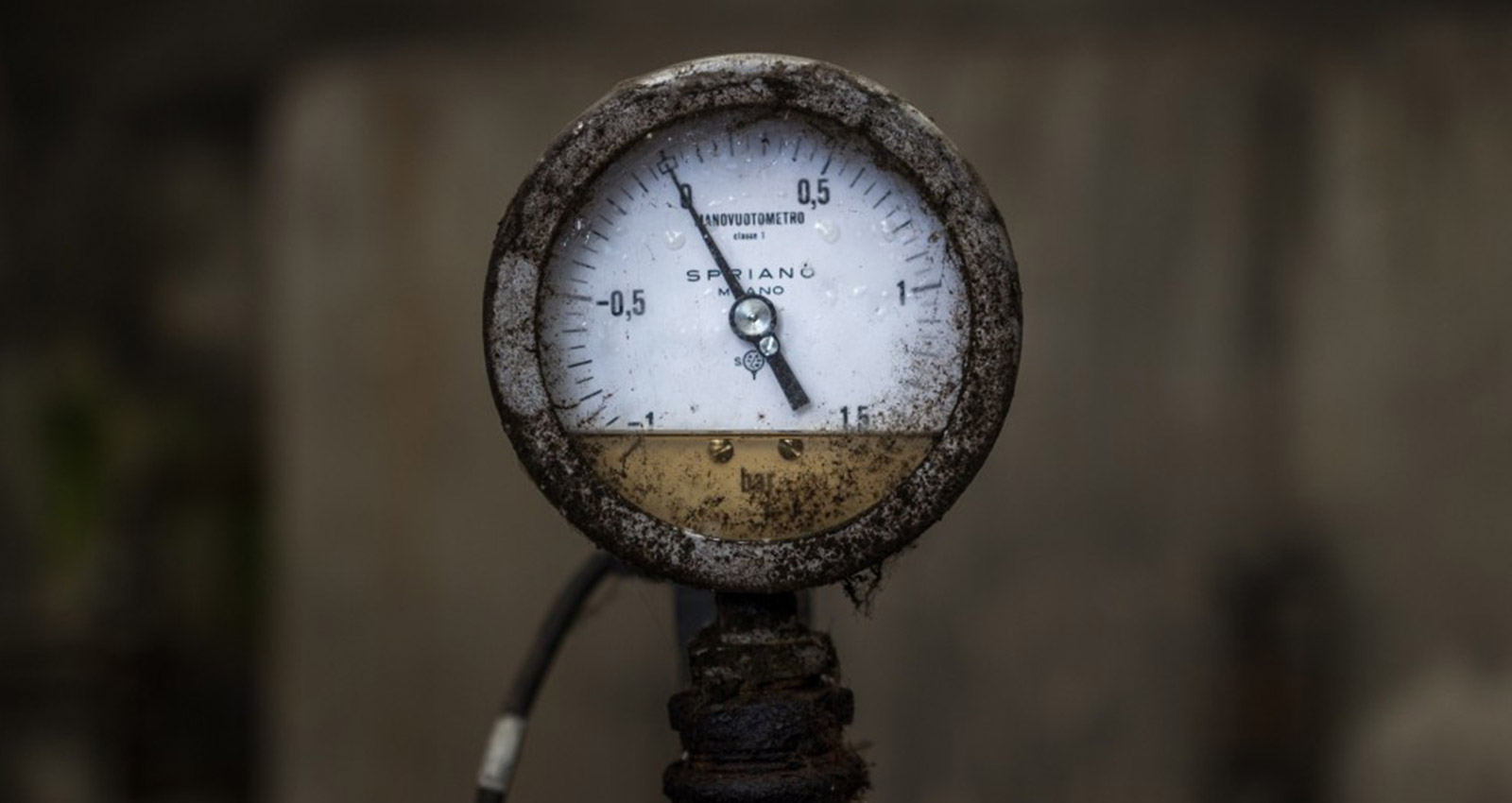 differential-pressure-gauge